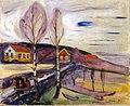 Edvard Munch - Early Spring in Åsgårdstrand.jpg