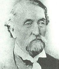 Edward Brenchley Bishop.jpg