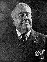 Edward Jobson - Close-Up 1922.jpg