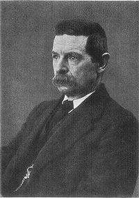 Edward R. Pease.jpg