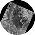 Een-luchtfoto-van-het-vliegveld-Keent-B82-Grave.jpg
