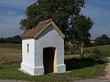 Egg-Kapelle-am-Ort.jpg