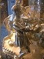 Eglinton Trophy - squire.JPG