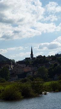 Eglise Saint-Jean de Villers-le-Lac (XIXe S.).JPG