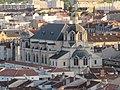Eglise Saint-Nicolas de Nancy.JPG