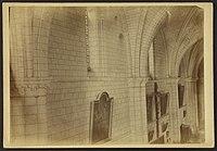 Eglise Saint-Sauveur-et-Saint-Martin de Saint-Macaire - J-A Brutails - Université Bordeaux Montaigne - 0314.jpg