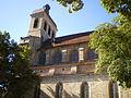 Eglise Saint-Sauveur de Figeac 48.jpg