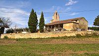 Eglise St Michel Jegun.jpg