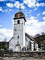 Eglise de Roche-lès-Clerval. (2).jpg