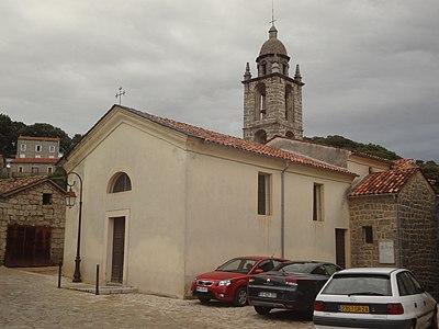Eglise de Zigliara 01.JPG