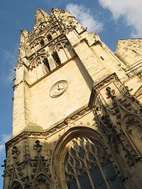 Eglise harfleur.jpg