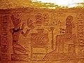 Egypt-10C-032 (2216684041).jpg