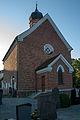 Ehem. katholische Pfarrkirche 1.jpg
