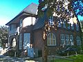 Ehemalige Polizeiwache Lübeckerstraße- Angerstraße (2).jpg