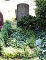 Ehrengrab Berliner Str 81 (Wilmd) Hildegard Wegscheider.jpg