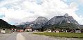 Ehrwald - panorama.jpg