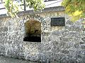Eichenbrunn-Kolomanibruendl.jpg