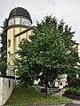 Eidgenössische Sternwarte (ETH Zürich) 2011-08-06 18-01-26 ShiftN2.jpg