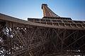 Eiffel Tower odd angle.jpg