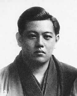 Eiji Abe.jpg