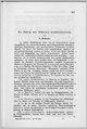 Ein Beitrag zum türkischen Sprichwörterschatz von St. Mladenov.pdf