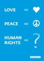 Ein Logo für Menschenrechte (Flyer).png