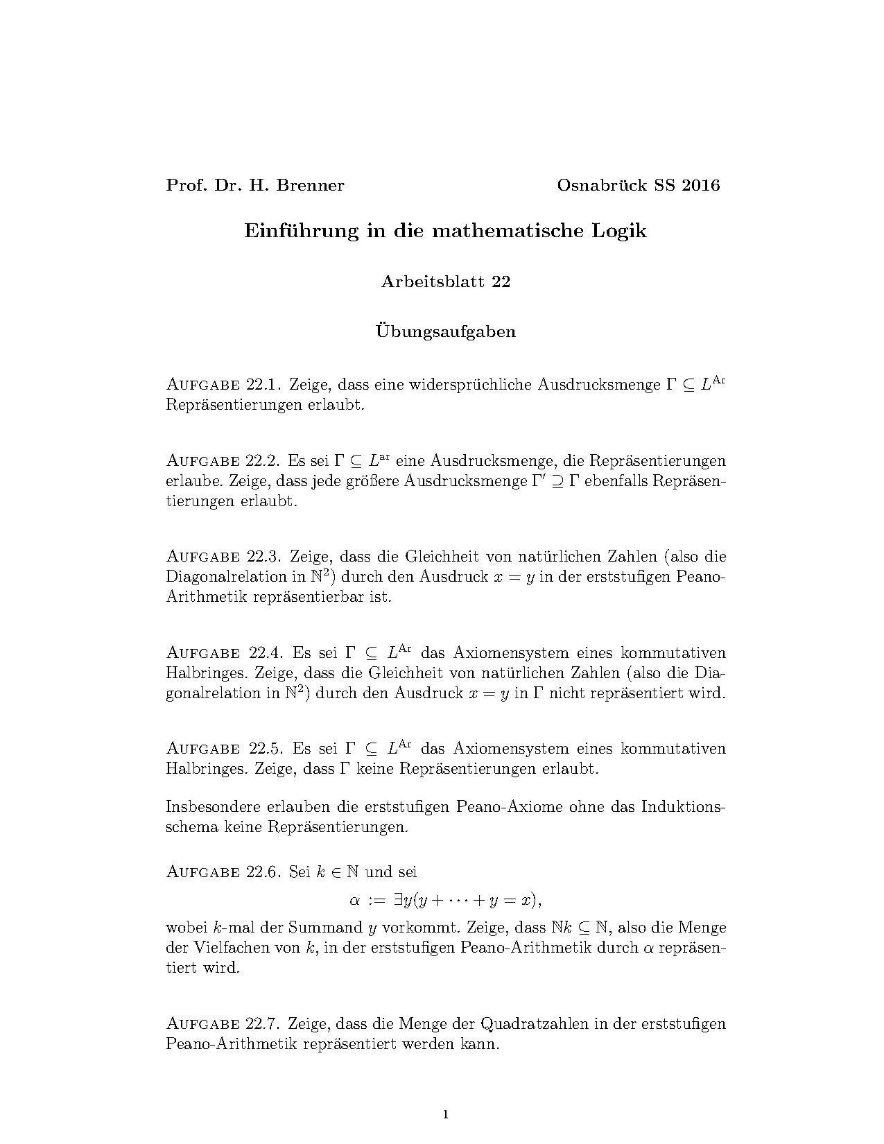 Atemberaubend Fehlende Zahlen Arbeitsblatt Für Kindergärten Ideen ...