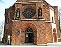 Eingang zur Kirche - panoramio (7).jpg