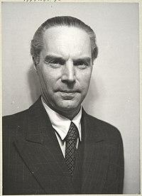 Eino-Kaila-1951.jpg