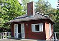Einsteinhaus north.jpg