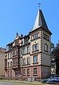 Eisenach Wartburgallee 82 01.jpg