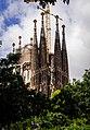Eixample - Sagrada Família - 20150828102144.jpg