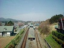 Eki-Motoyoshi.JPG