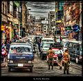 El Alto, Bolivia (4122596831).jpg
