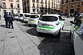 El Ayuntamiento incorpora 78 vehículos eléctricos a su flota 03.jpg
