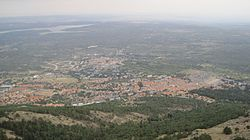 El Escorial desde Abantos.jpg