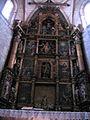 El Espinar iglesia de San Eutropio interior 3.JPG