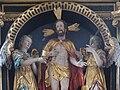Elbach bei fischbachau friedhofskirche heiligen blut 007.JPG