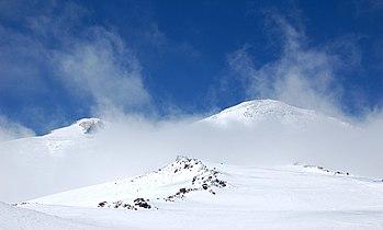 Elbrus2.jpg