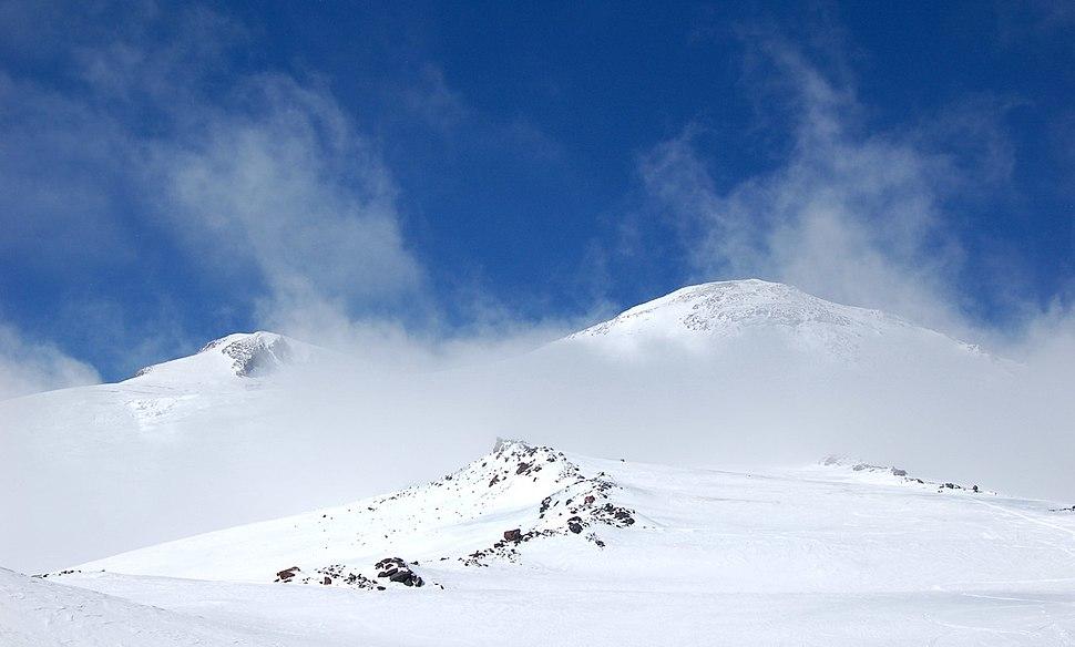 Elbrus2