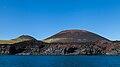 Eldfell, Heimaey, Islas Vestman, Suðurland, Islandia, 2014-08-17, DD 069.jpg