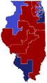 Elections legislatives de 2012 dans l'Illinois.png