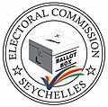 Electoral Commission Seychelles logo.jpg