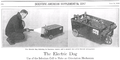 Electric Dog 1919 photographs.png
