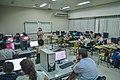 Elegir Libertad - I Jornadas de Género y Software Libre - Santa Fe 39.jpg