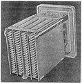 Elektrolytkondensator-Flüssigkeits-Ko-Wiki-07-02-20.jpg