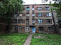 Elektrostal zavod apartments 2019-08 2.jpg