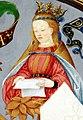 Eleonora (córka Alfonsa II).jpg