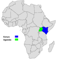 Elgon Cup Countries.png