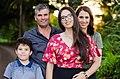 Eliana e família.jpg